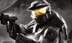 Voir la fiche 1ère Trilogie Halo : Halo : Combat Evolved Anniversary [Episode 1 - 2011]