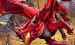 Voir la critique de Wrath of Ashardalon : Subissez la colère d'Ashardalon...
