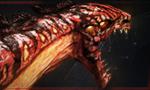 Voir la fiche Donjons & Dragons : Daggerdale [2011]