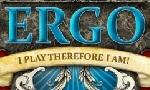 Voir la critique de Ergo : Je joue donc je suis...