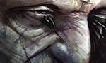 Voir la critique de Les Chroniques des Féals : Plus qu'un jeu, un Livre-Univers...