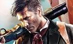 Bioshock Infinite<br><small>Critique du jeu vidéo par Sylvain T.</small>