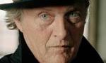 Rencontre avec Dario Argento : Interview du réalisateur de Dracula 3D