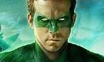 Voir la critique de Green Lantern : La Révolte des Manhunters : Géant vert ?