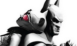 Voir la critique de Batman: Arkham City [#2 - 2011] : My (Arkham) City Screams