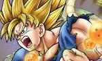 Voir la critique de Dragon Ball Z : Ultimate Tenkaichi : Vous avez dit Ultimate ?