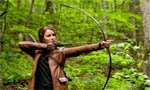 Voir la critique de Hunger Games : Running Woman