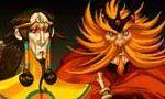 Voir la critique de Jarmial : Des hommes et des dieux