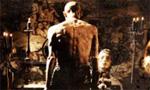 Voir la critique de Shadow : Un gros déficit en originalité...
