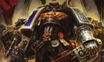 Voir la critique de Deathwatch : Bercé par le chant des Bolters lourds