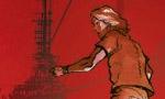 Voir la fiche Le vampire de Benarès : L'origine du mal [#2 - 2011]