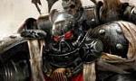 Voir la fiche Warhammer 40 000 : Série Batailles de l'Astartes: Helsreach [#2 - 2010]