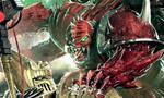 Voir la fiche Warhammer 40 000 : L'Hérésie d'Horus : Série Hérésie d'Horus: Le premier Hérétique [#14 - 2011]