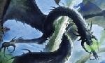 Voir la critique de Thunderstone Dragonspire : Un nouveau souffle...