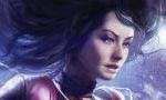 Voir la fiche Mass Effect : Dissimulation [#4 - 2012]