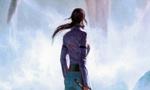 Voir la critique de The Secret World : Un nouveau monde