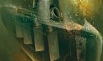 Voir la critique de Booster A vos postes ! : Nouveaux compartiments, nouveaux marins...