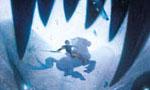 Voir la fiche L'Anneau des Nibelungen / Saga de Sigfried : Siegfried d'Alex Alice : Le crépuscule des dieux [#3 - 2011]