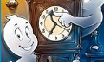 Voir la critique de Quelle heure est-il ? : Une heure fantomatique...