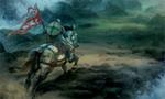 Voir la fiche Légendes arthuriennes : Pendragon 5ème édition [2012]