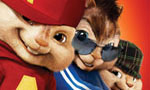 Alvin et les Chipmunks 2 -  Bande annonce VF du Film