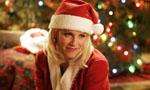 Voir la critique de La Fille du Père Noël : Jenny McCarthy au pied du sapin