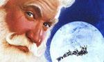 Voir la fiche Super Noël méga givré [2007]