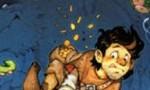 Voir la critique de TSCHAK ! : Le jeu qui vous la coupe !