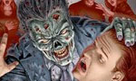 Voir la fiche Zombies : Humains!!! [2012]