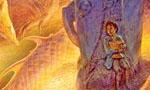 Voir la fiche le Seigneur des Anneaux : Bilbo le Hobbit : Le Hobbit [2012]