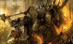 Voir la fiche Warhammer RPG, 3ème édition [2011]