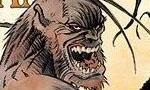 Voir la critique de Légendes de Troy, Nuit Safran t2: la vengeance d'Albumen : Des fantômes, des trolls, des trolls fantômes