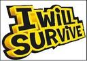 I Will Survive<br><small>Critique du jeu de société par Fred C.</small>