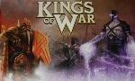 Voir la critique de Mhorgoth's revenge : Une revanche à prendre...