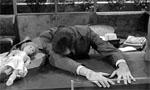 Voir la fiche Les mains d'Orlac [1961]