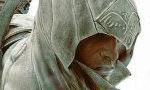 Voir la critique de Trilogie originale : Assassin's Creed III Episode 3 [2012] : Aux noms des pères