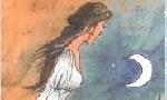 Voir la critique de Shakespeare carduta : L'éloge ne corrige pas le visage où la beauté manque.*