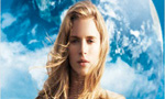 Voir la fiche Another Earth [2011]
