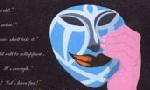 Voir la critique de Masquerade : Une mascarade cthulienne