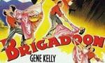 Voir la fiche Brigadoon [1956]