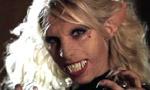 Voir la critique de Strippers vs Werewolves : String ficelle et balles en argent