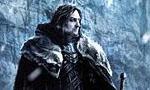 Voir la critique de Le Bûcher d'un roi : La glace et le feu