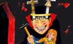 Voir la fiche Junji Ito Collection : Le Journal Maudit de Soïchi [tome 5 - 2009]