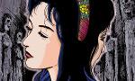 Voir la fiche Junji Ito Collection : La fille perverse [tome 11 - 2011]