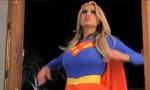 Voir la fiche Supergirl XXX