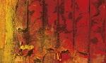 Voir la critique de Enfin la nuit : Sous un soleil éternellement noir...