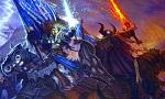 Voir la critique de Conquest of Nerath : Sans dragons, une armée ne vaut rien...