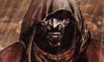 Voir la critique de Nosferatu - Si Vis Pacem : Résurrection