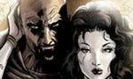 Voir la critique de Nosferatu - Para Bellum : Messes sanglantes