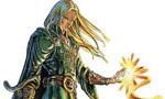 Voir la fiche Les chevaliers d'émeraude : L'épreuve du magicien [#2 - 2012]